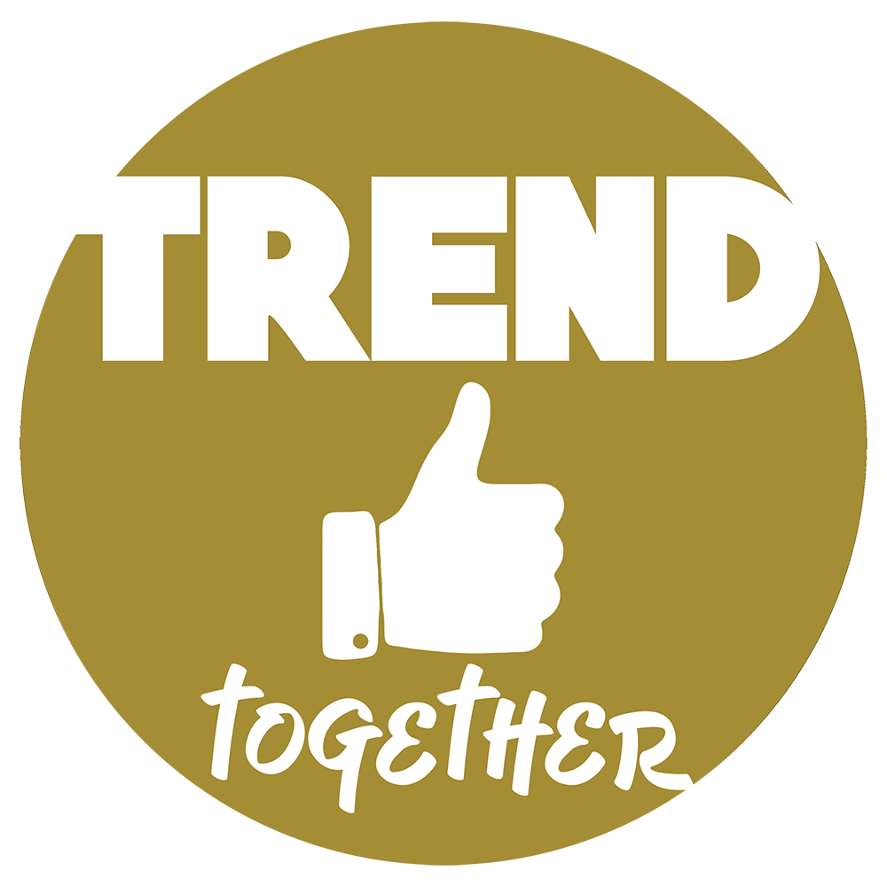 Trend Together